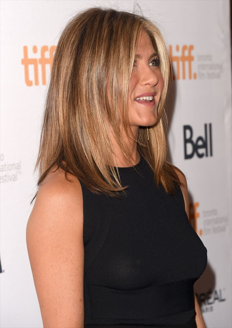 Diaz dines with Aniston's ex photo