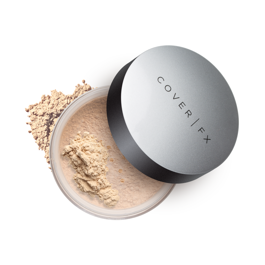 Perfect Setting Powder (With images) Setting powder