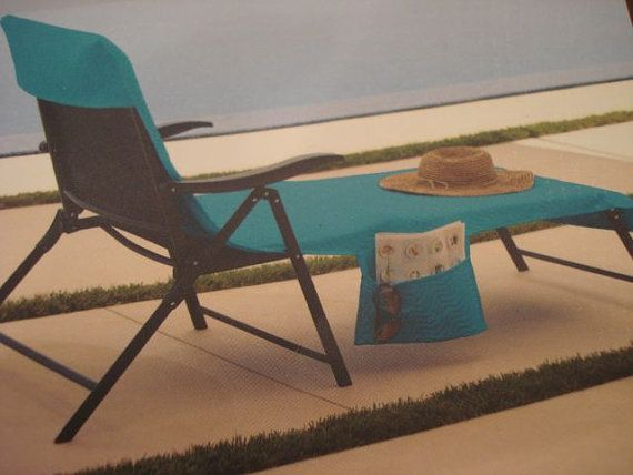 Lounge Chair Cover Beach Towel NWT Personalized FREE Makes Great  Bridesmaids Gifts Wonderful Birthday Presents