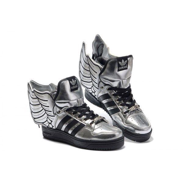 adidas scarpe con le ali