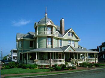 Long Beach Island Nj Williams Cottage On New Jersey S Premier
