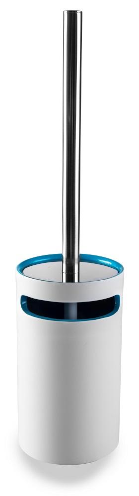 #Cipì #Idol Scopino CP909/ID | #Resine #moderno | su #casaebagno.it a 33 Euro/pz | #accessori #bagno #complementi #oggettistica #gadget