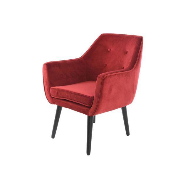 tabouret hauteur assise 63 cm chaises salle ŕ manger style anglais