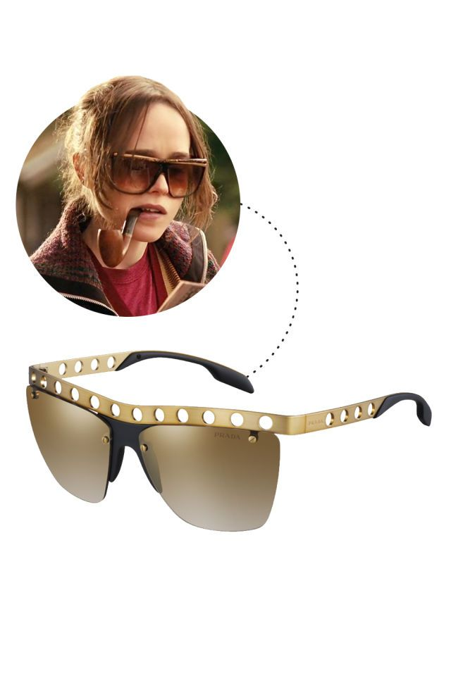 3d7275a868 Shop All the Best Sunglasses From Movie History