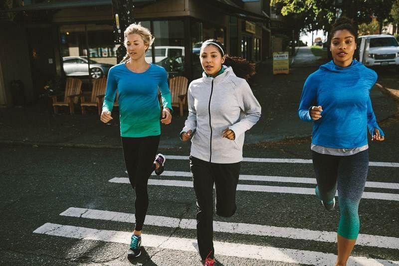 Brooks, la marca norteamericana de running que viene pisando fuerte