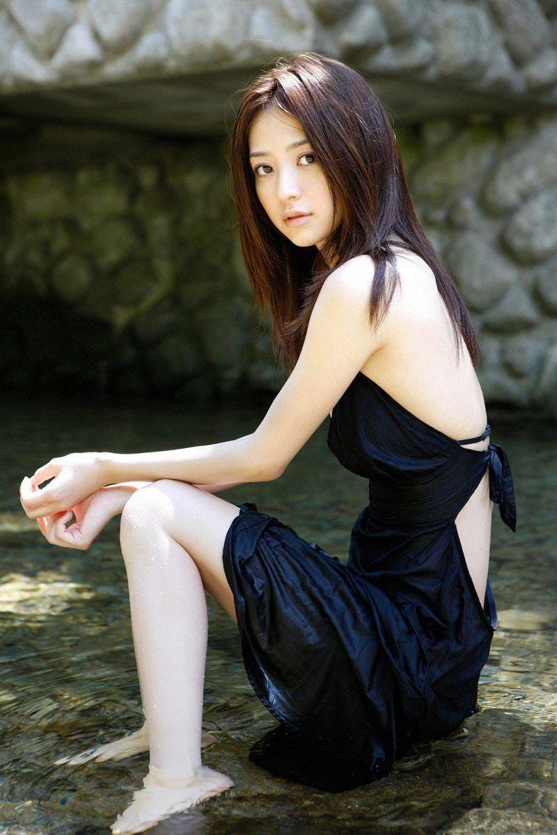 Rina aizawa travel bikini swimsuit pictures rina aizawa pinterest asian girl asian for Travel swimsuit
