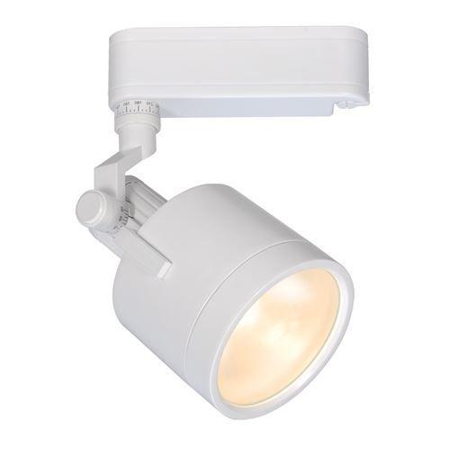 wac lighting htk hid202a 39e vamp 120v 39w h series spot t4 adjust