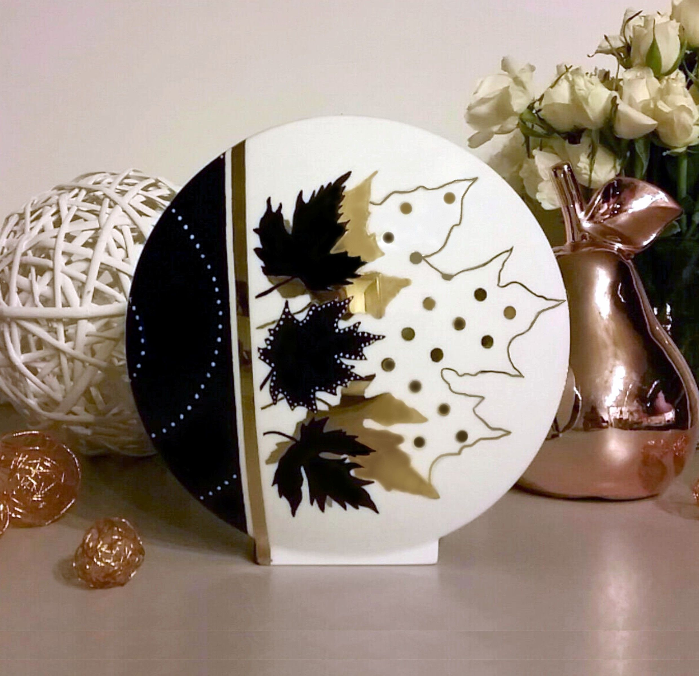 mfporcelaine lyon peinture sur porcelaine porcelaine. Black Bedroom Furniture Sets. Home Design Ideas