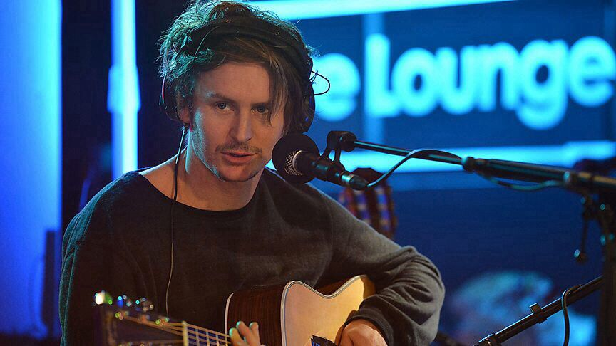 Pin On Ben Howard