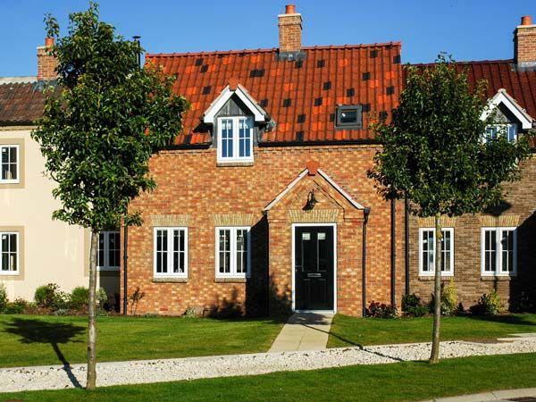 Peachy Lantern House Filey Yorkshire England Sleeps 4 Bedrooms Download Free Architecture Designs Fluibritishbridgeorg