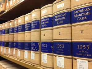 Legal Case Manager Job Description Example Job Description And Resume Examples Service Translation Engineering