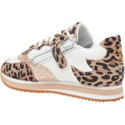 Sneaker Grace VinginoVingino