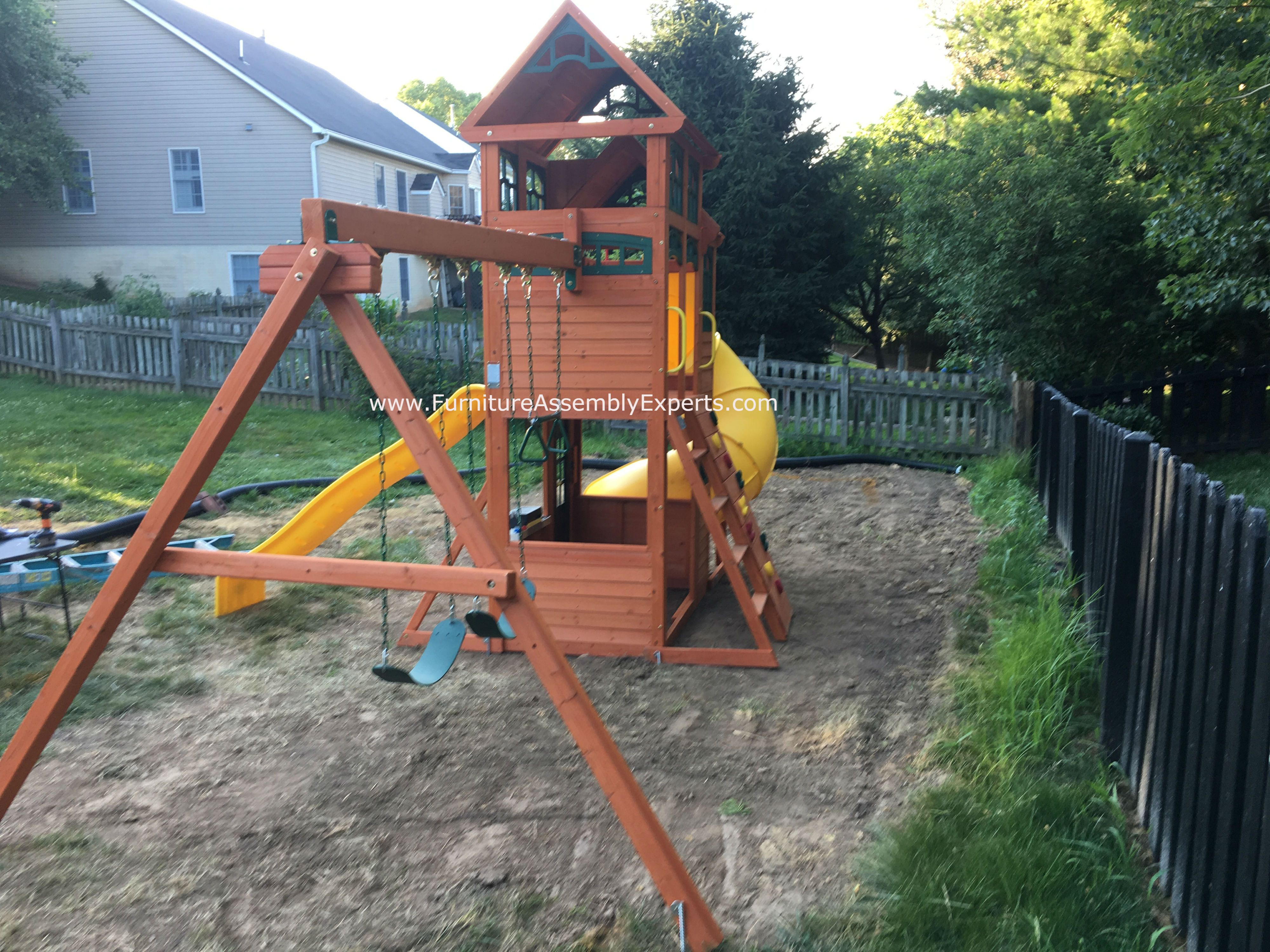 72 best swing set installers in washington dc md va images on