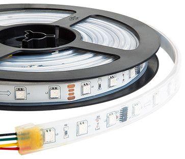 12v Led Strip Lighting - Home Design Ideas 1