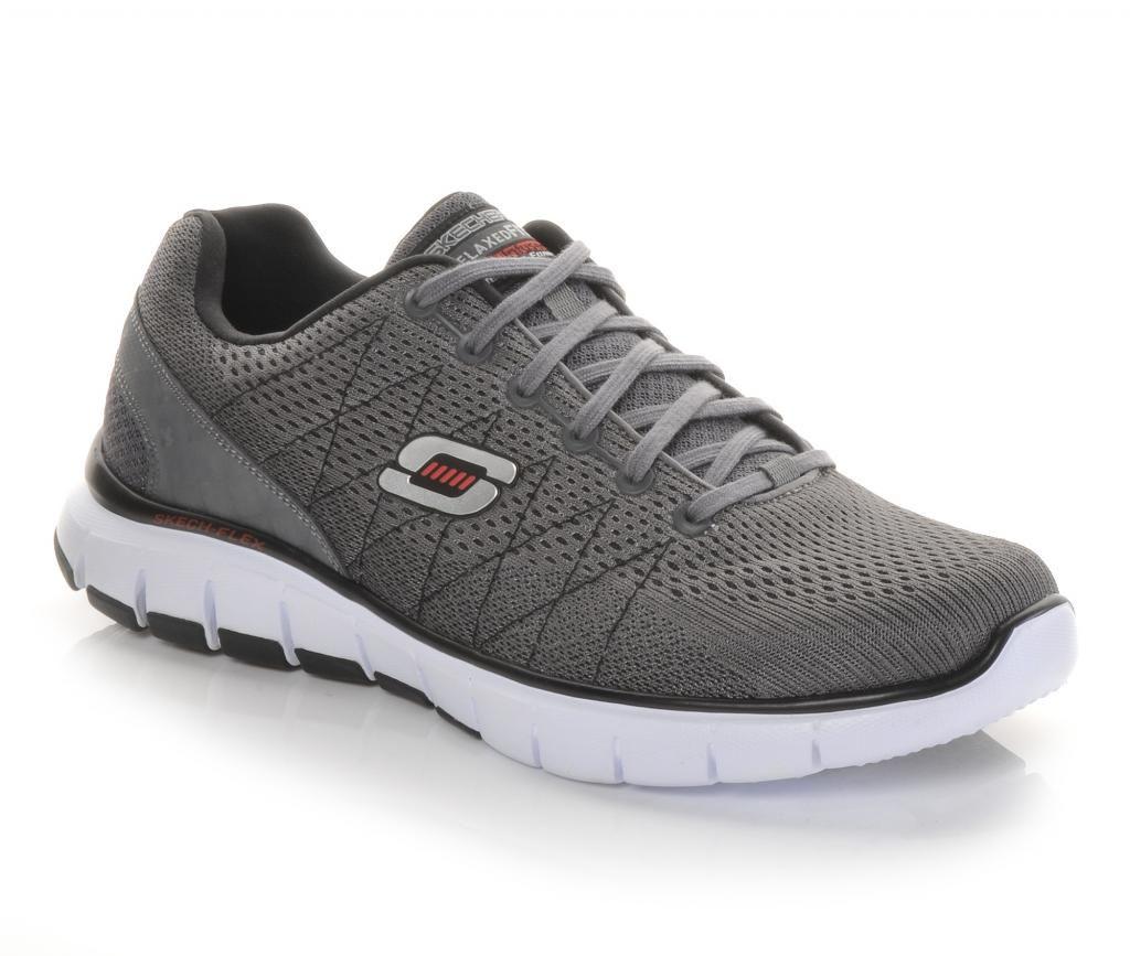 Mens skechers, Skechers, Running shoes