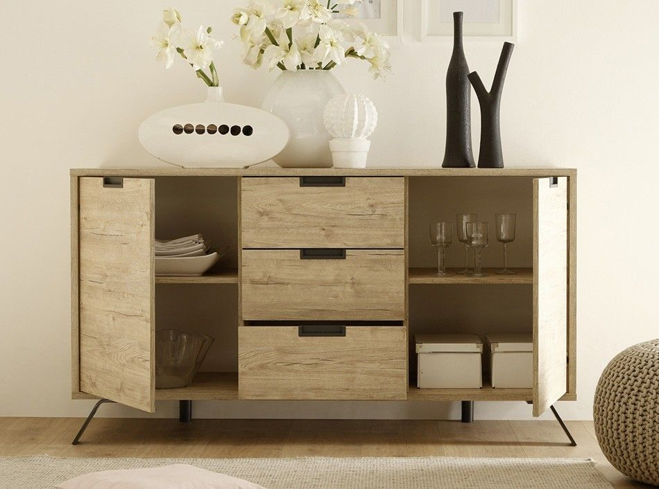 Lcmobili ~ 95 best lc mobili wall units tv stands sideboards images on