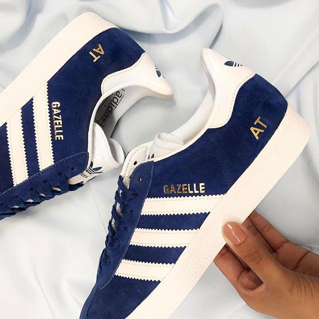 Sneakers, Sneaker games, Adidas