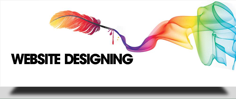 Sriwebeo Specializes In Providing Seo Friendly Web Design Services In Chennai Coimbatore Tirupur W Web Development Design Website Design Company Web Design