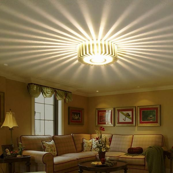 Come get amazed by the best living room lighting inspiration See