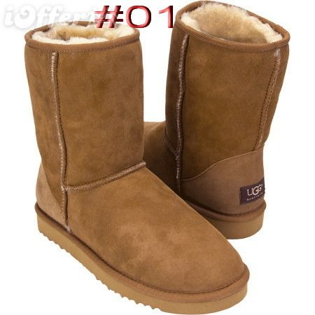 Ugg boots, Ugg boots cheap, Ugg classic