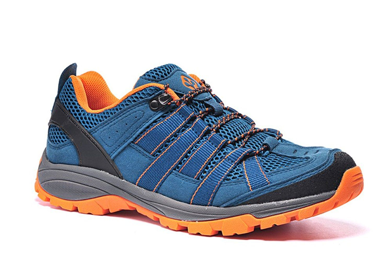 c3f3086172a Summer Womens Mens Lightweight Outdoor Sport and Gym Running Shoes -- Check  this awesome image   Hiking boots