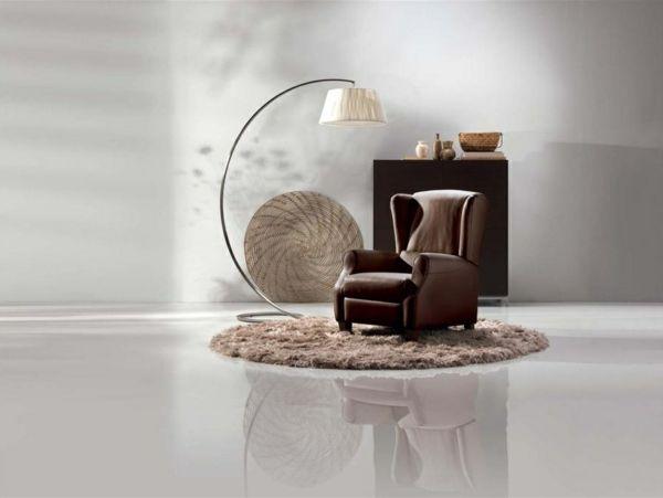 & Divani - Luxurious sofa design