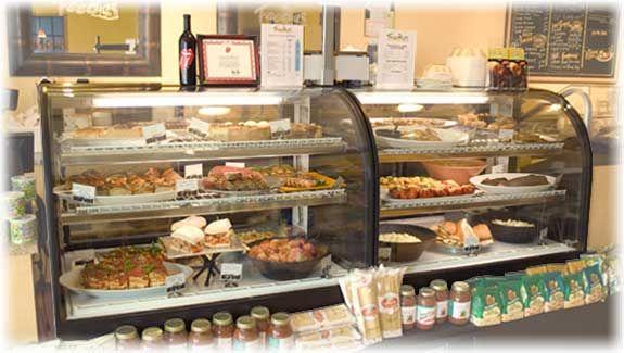 True Manufacturing Http://prima Restaurant Equipment.com/brands/