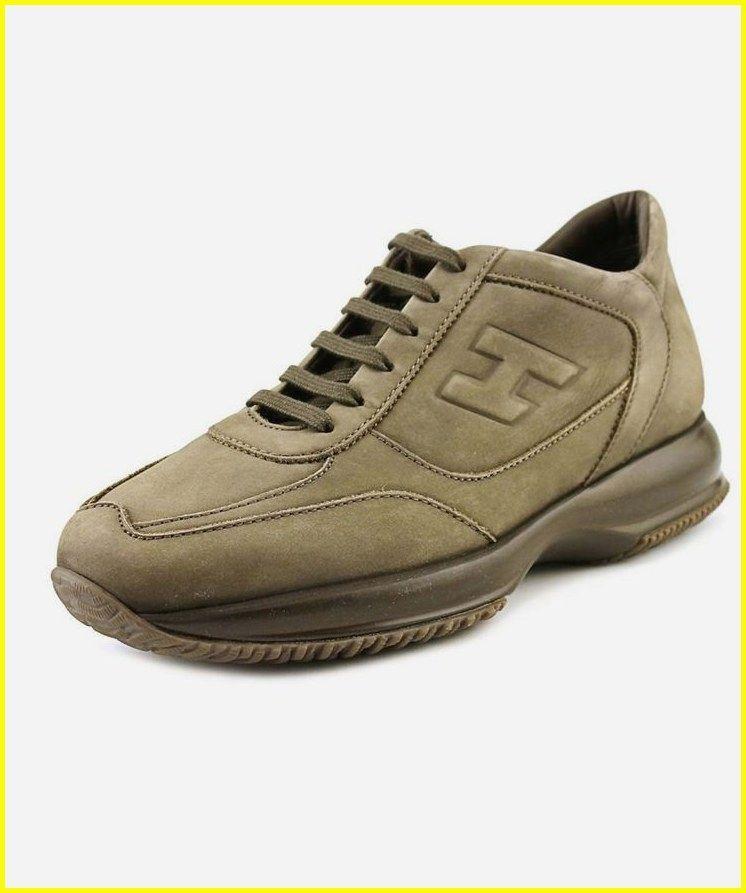 c7570e0c015 Beautiful Sneakers Extra Wide #sneakershop | Sneakers for Men ...