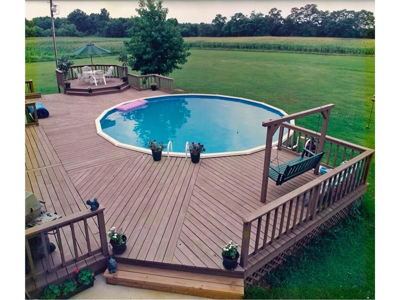 Pool Installations By Poolco Gallery Tri State Spa 529 3200 Carbondale Il 618