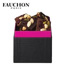 Image result for dragées fauchon