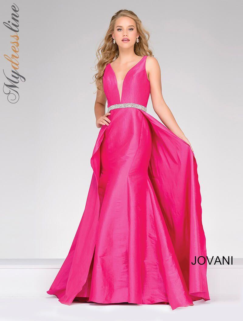 Perfecto Vestidos De Novia Augusta Friso - Colección de Vestidos de ...