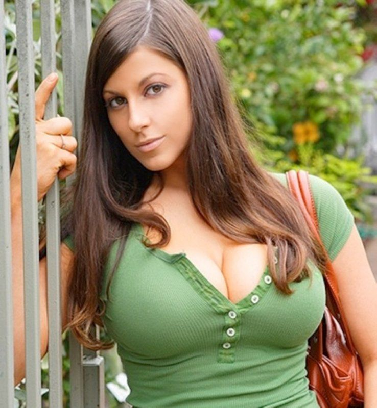 busty-french-girls-gay-porn-harcore