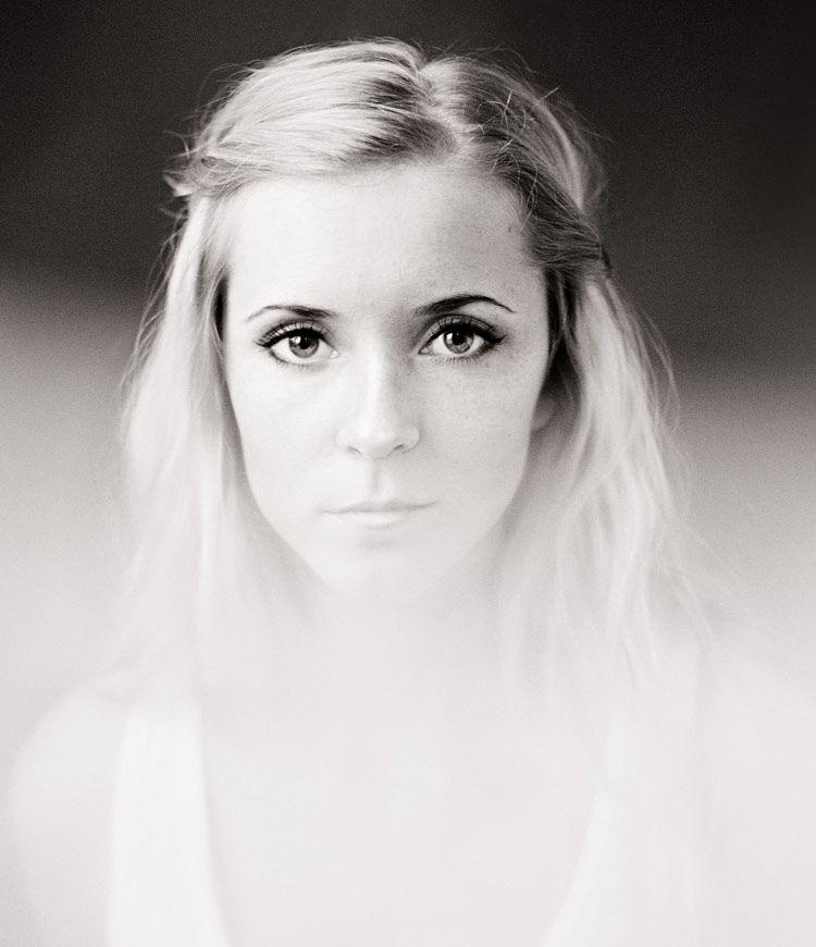 Blog - Therese Nilsson, Westinhouse | Fotograf & bröllopsfotograf