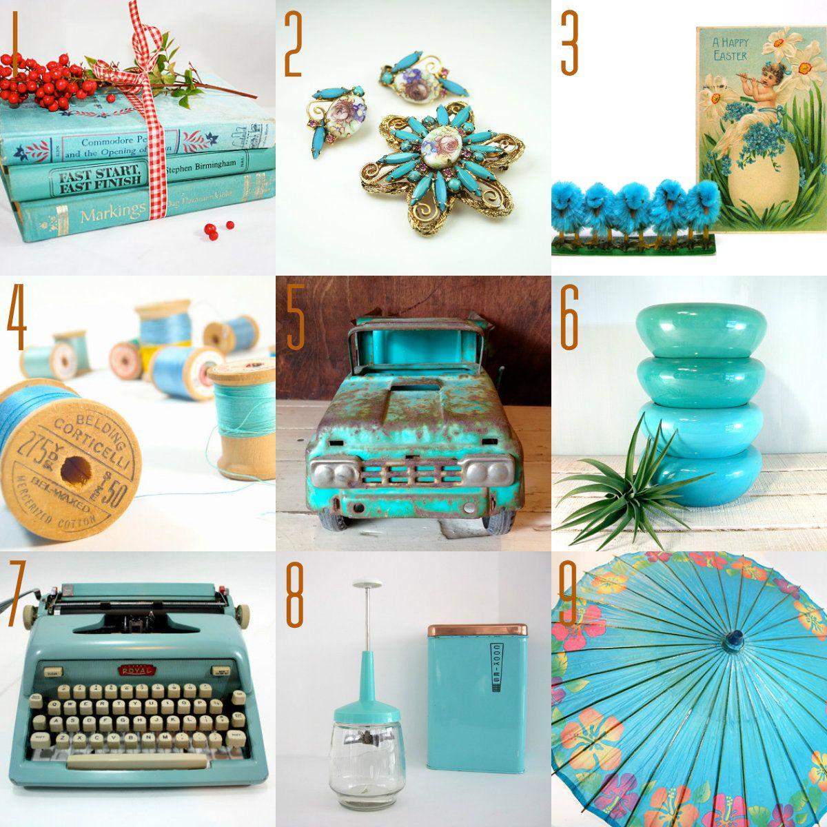 http://3.bp.blogspot.com/-aZgTaAXyotM/UVQyaTPuCqI/AAAAAAAAFYs/9hOMruMXPW0/s1600/vintage+etsy+society+turquoise.jpeg
