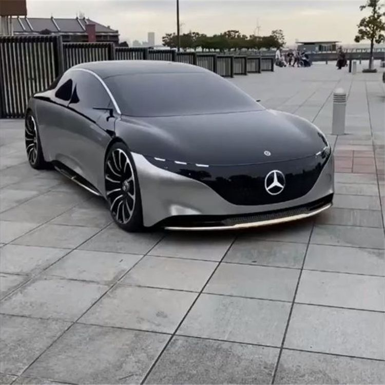 40 Luxury And Stunning Car For Women You Dream To Have Page 15 Of 40 Mercedes Sports Car Mercedes Benz Cars Benz Car