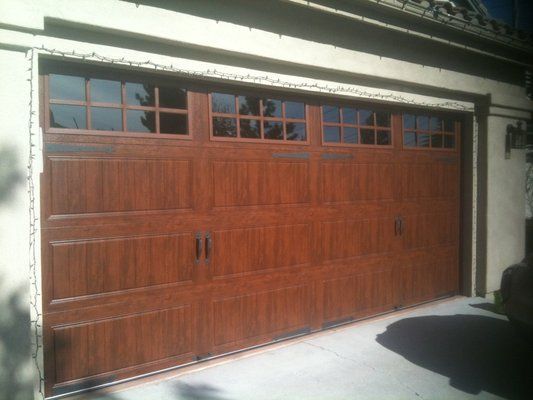 Clopay Gallery Garage Door Google Search Garage Pinterest