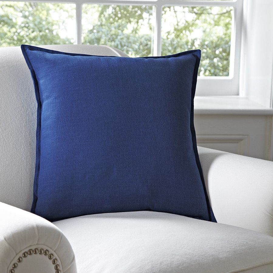 Pillow covers - Wayfair.com