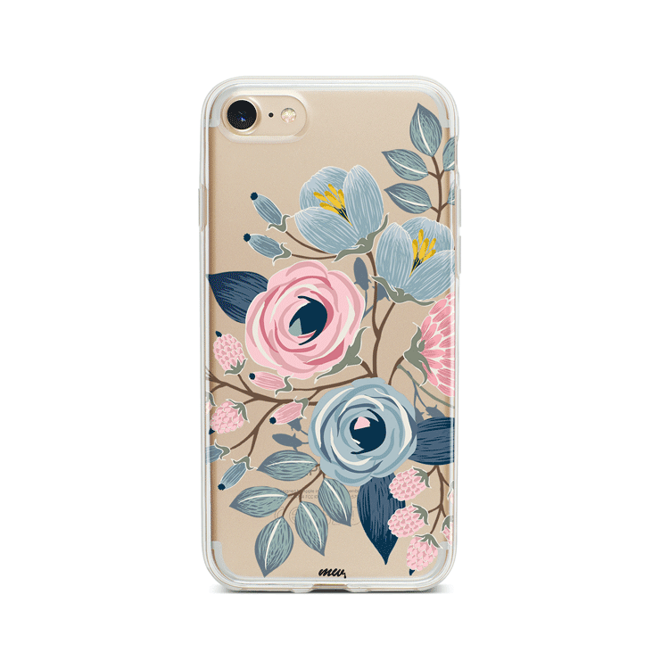 Online shopping for Phone Cases with free worldwide
