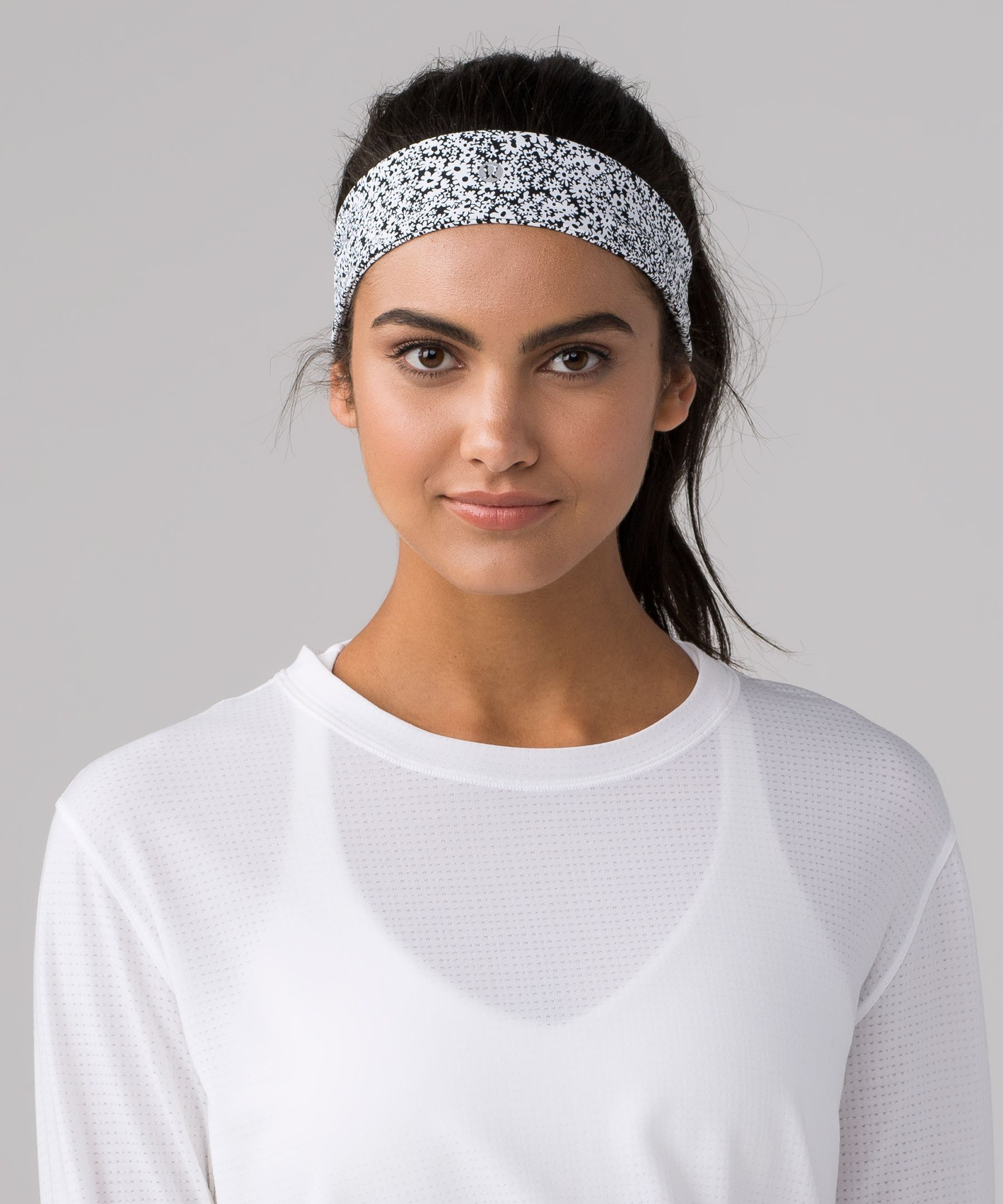 01b7d4f633b Fly Away Tamer Headband II Luxtreme | Products | Headbands ...