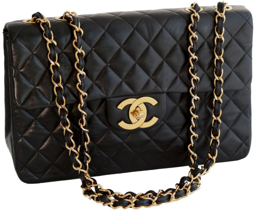 chanel designer chanel chanel cc vintage handbag it 39 s in the bag pinterest chanel. Black Bedroom Furniture Sets. Home Design Ideas