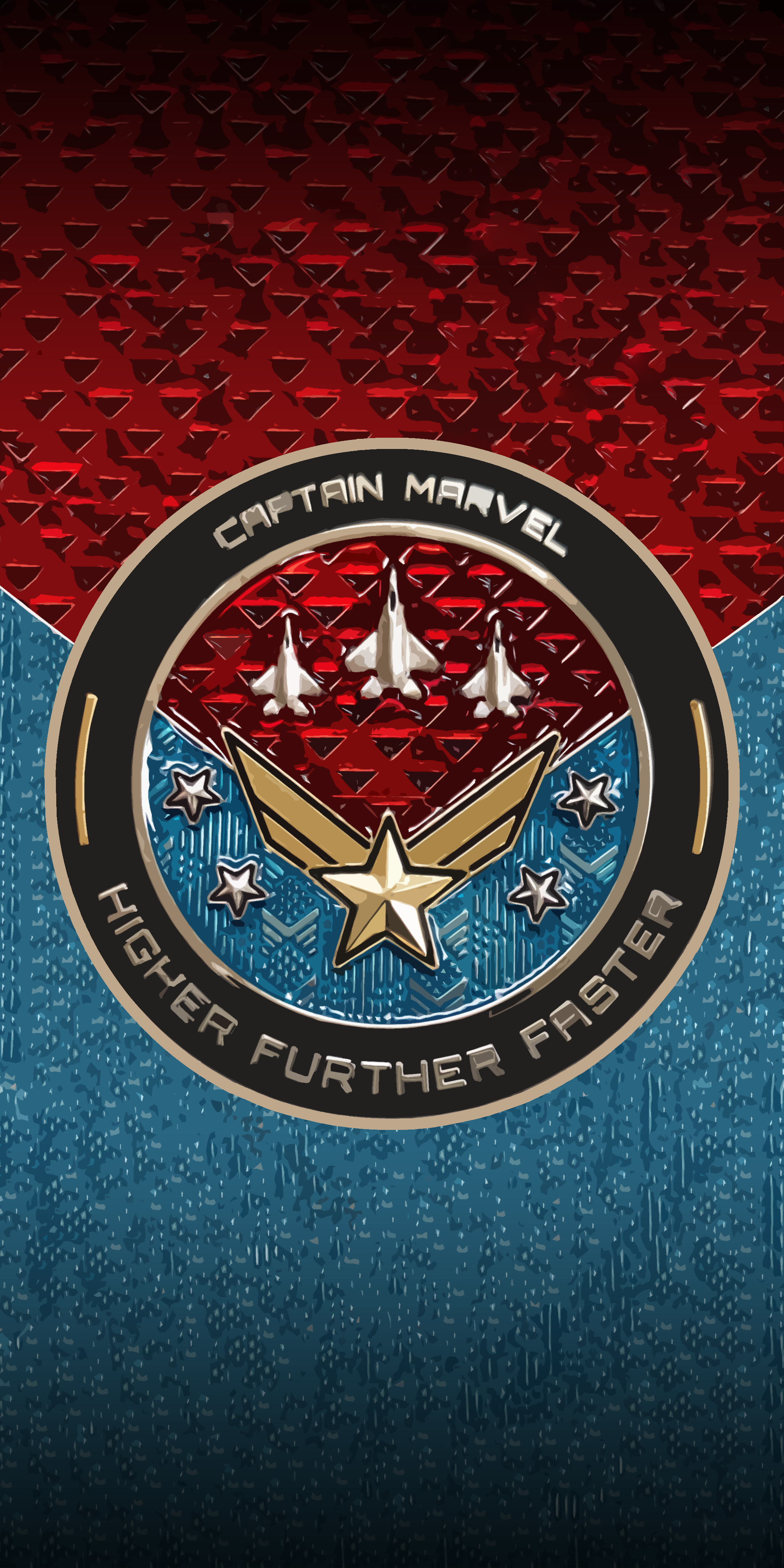 Movies Wallpaper For Iphone From Uploaded By User Moviewallpaper Marvel Wallpaper Hd Marvel Wallpaper Captain Marvel