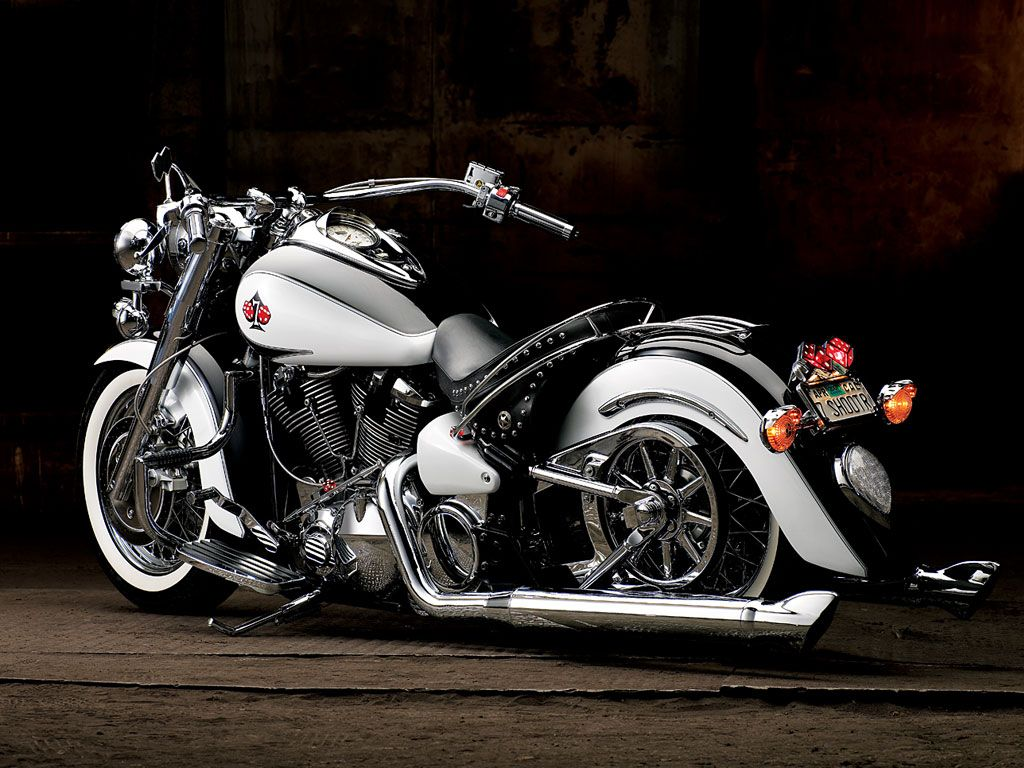 Yamaha | Motorcycles | Pinterest