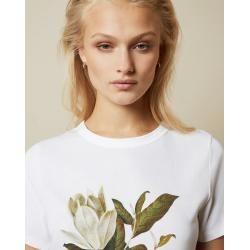 T-Shirts #minimalistfashion