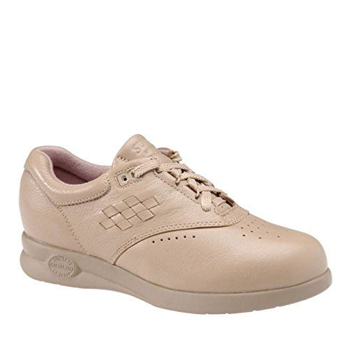 Softspots Women's Supremes Marathon Walking Shoes -- See this great product.