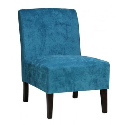 free shipping shop wayfair for cortesi home chicco accent side