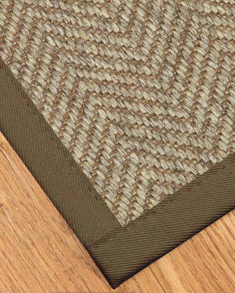 Izmir Sisal Rug   Looks Like We Need Sisal For The Stairs. This Is A