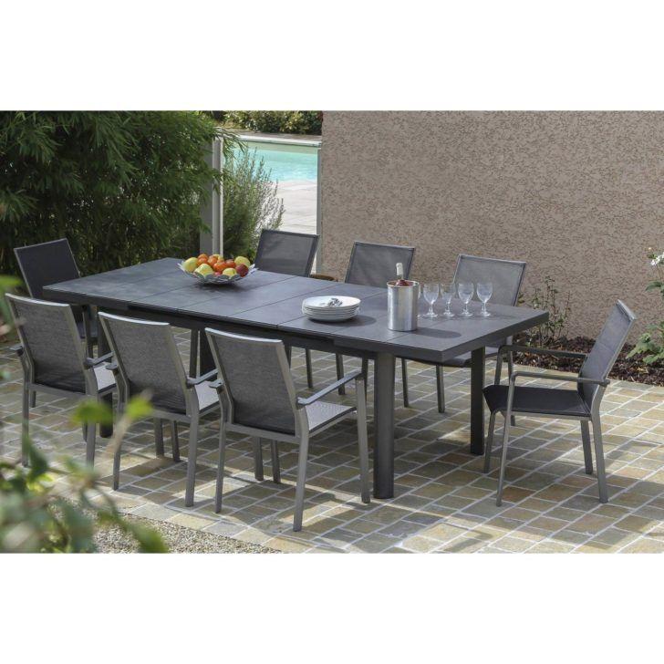Interior Design Petite Table De Jardin Petite Table Jardin Leroy