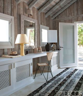 Interior Ideas For Summer Houses Valoblogi Com
