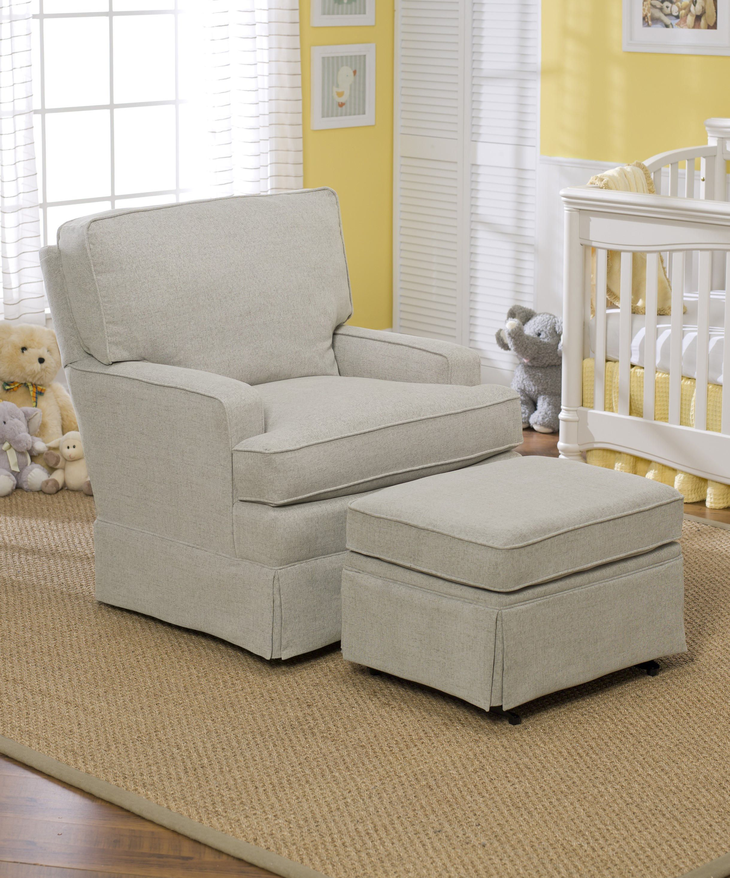Upholstered rocking chairs truimgysrusproductimageszoomg