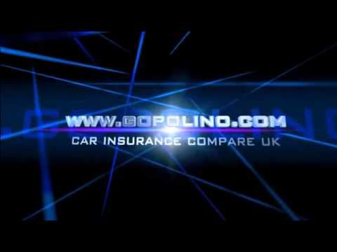 Car Insurance Compare Uk Www Gopolino Com Car Insurance